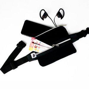 Handbags - HyprMV Running Band